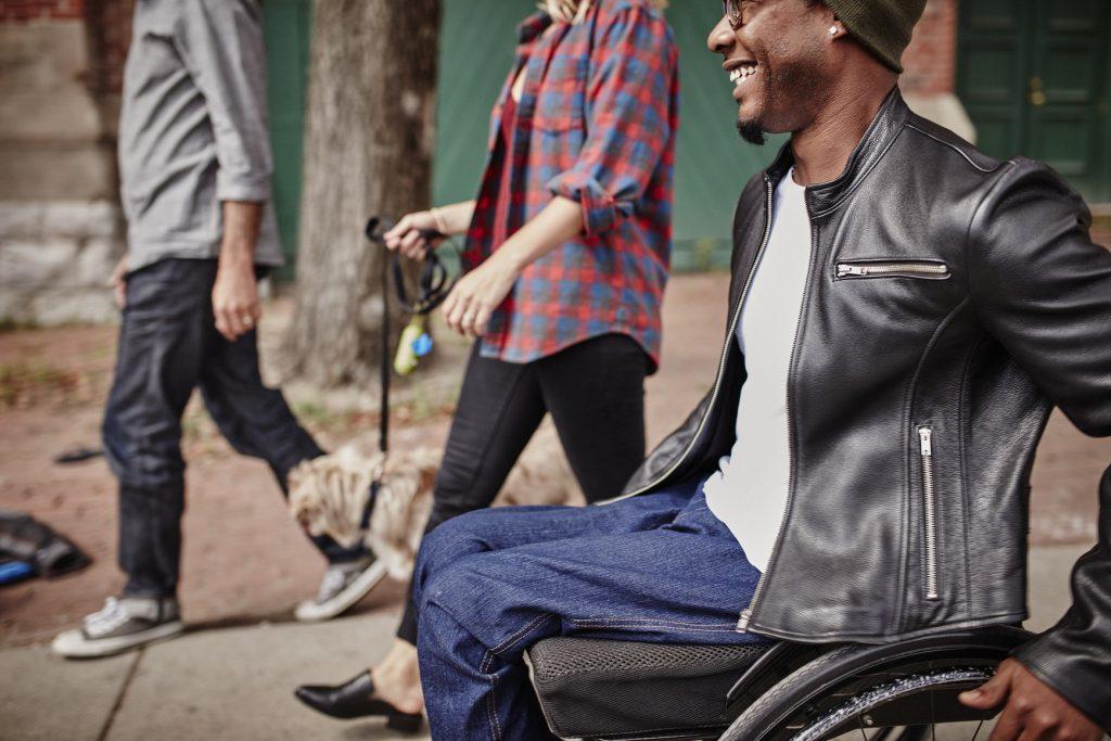 jeans-denim-wheelchair-clothes